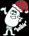 The Christmas Light People